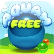 AQUAH FREE