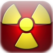 Amazing Radiation Detector - Scare your friends!