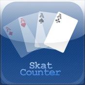 Skat Counter