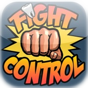 Fight Control