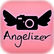 Angelizer - Play with angels