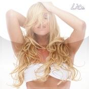 Blonde Bikini Girls Lite