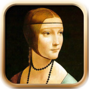 Art Renaissance