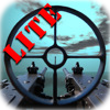 Sea Patrol - Lite