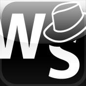 WordSpy Lite