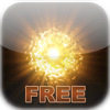 AstroBlast Free
