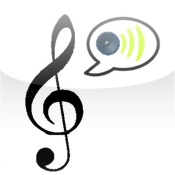 Classical Music Shows on Internet Radio