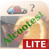 Alcootest Lite