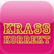 KrassesQuiz