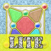 Link Puzzle Lite