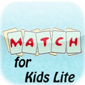 Match for Kids Lite
