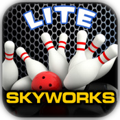 Ten Pin Championship Bowling® Lite – The Classic Game in 3D
