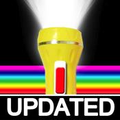 Kraft Taschenlampe