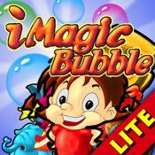 iMagicBubble Lite