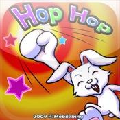 Hop,Hop (1.0.2)