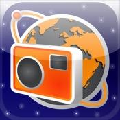 locrExplorer ★ Geotagged Photos