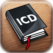 ICD-10 Diagnosenthesaurus