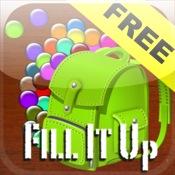 Fill It Up - FREE