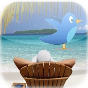 Travel Tweets
