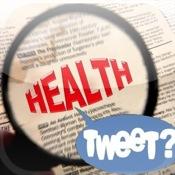 Health Tweets