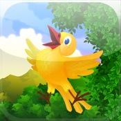 Free The Bird