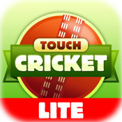 Touch Cricket Lite