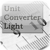 Unit Converter Light