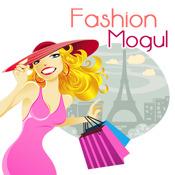Fashion Mogul