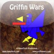 Griffin Wars