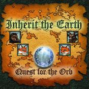 Inherit the Earth: German Edition