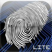 Finger Security Lite