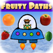 Fruity Paths