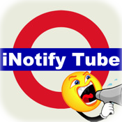 iNotify Tube
