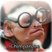 iChimpanzee