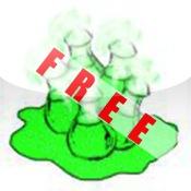 iMischen-iP-free