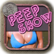 Peep Show Girls - Hot & Sexy Babes