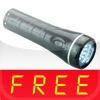Kostenlos Taschenlampe