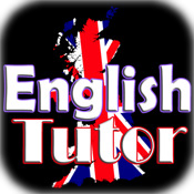English Tutor for Spanish Speakers