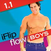 iFlipflow Boys - Sexy Flow Pen for Woman