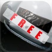 iPlate-free