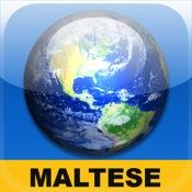 English Maltese Translator