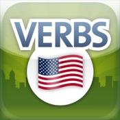 Englisch Verben (US) - 288 unregelmäßige Verben