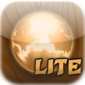 Curse of the Lost Tomb Lite