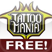 TATTOO MANIA FREE
