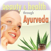 Beauty & Health through Ayurveda