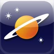 Pocket Quiz: Astronomie & Raumfahrt