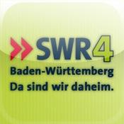 Swr4 Baden Radio