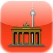 Pocket Quiz: Berlin