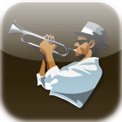 Pocket Quiz: Jazz