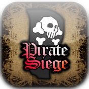Pirate SiegePirate Siege